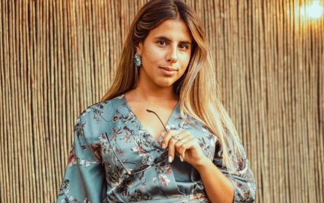 Joana Albuquerque está a ser arrasada depois de ter ironizado com a morte de Angélico Vieira