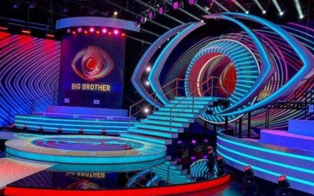 """O """"Big Brother"""" está em fase de pré-produção"""