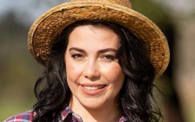 Quem Quer Namorar com o Agricultor?, Catarina Manique, SIC, morte, pai