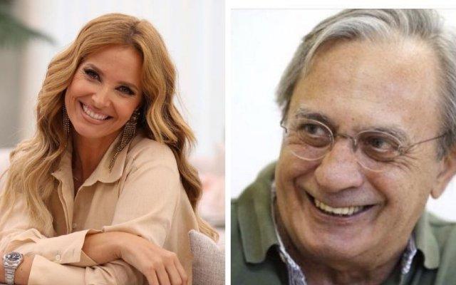 Carlos Cruz, Cristina Ferreira, críticas, TVI, mudanças, Nuno Eiró, rubrica, jornal
