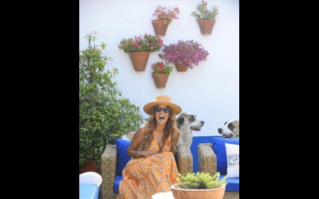 Maria Cerqueira Gomes e Mafalda de Castro cometeram uma gafe que provocou gargalhadas