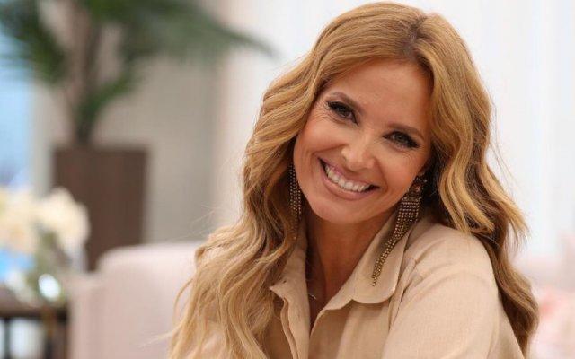 Cristina Ferreira só pode voltar às manhãs da TVI em 2023