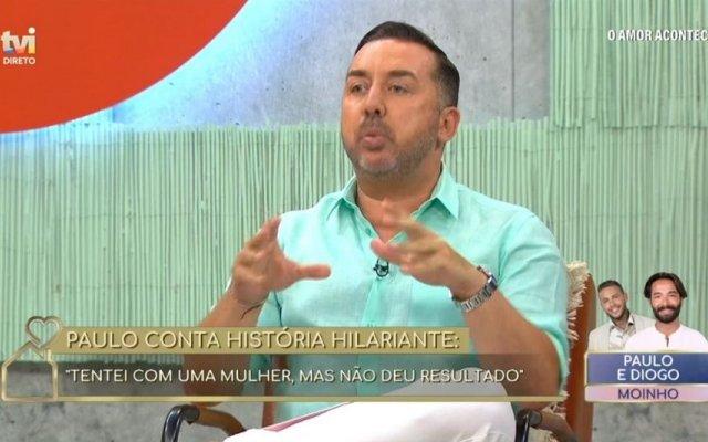 Flávio Furtado