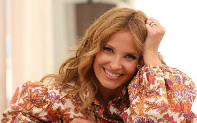 Cristina Ferreira respondeu às críticas de Flávio Furtado à TVI