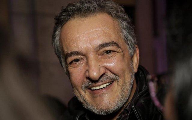 Rogério Samora tinha várias propostas de trabalho quando sofreu paragem cardiorrespiratória