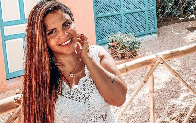 Tatiana Boa Nova, Casa dos Segredos, TVI, Ruben Boa Nova, hospital, ataque de ansiedade, susto, acusação, bebida, álcool