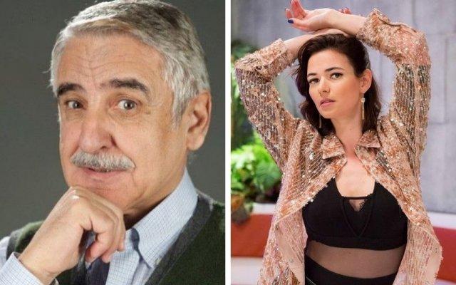 Igor Sampaio, Joana Santos, história, ator, morte, gato, atriz, AVC