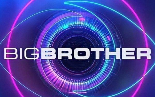 """Todos os detalhes da nova casa do """"Big Brother"""""""