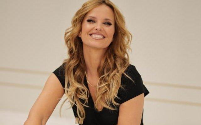 """Cristina Ferreira convidou Helena Coelho para a equipa do """"Big Brother"""" há uma semana"""