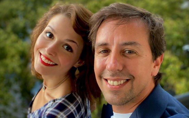 Manuel Marques não vive com Beatriz Barosa