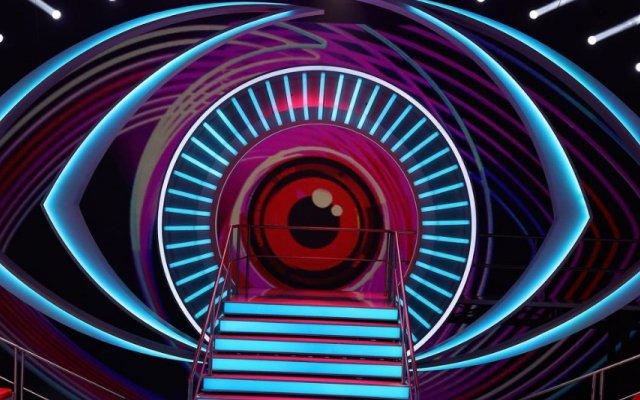 """Saiba quem são os comentadores do novo """"Big Brother"""""""