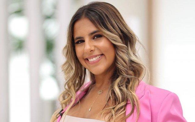 Joana Albuquerque, TVI, Big Brother, críticas, fãs, comentário, piada, favorito