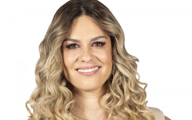 A mãe de Ana Barbosa, do Big Brother, está com um cancro nos ossos