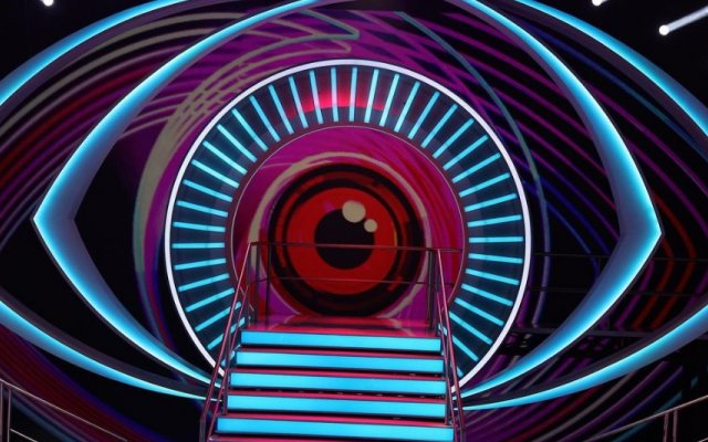 TVI revela por engano dois concorrentes do Big Brother que não entraram na casa