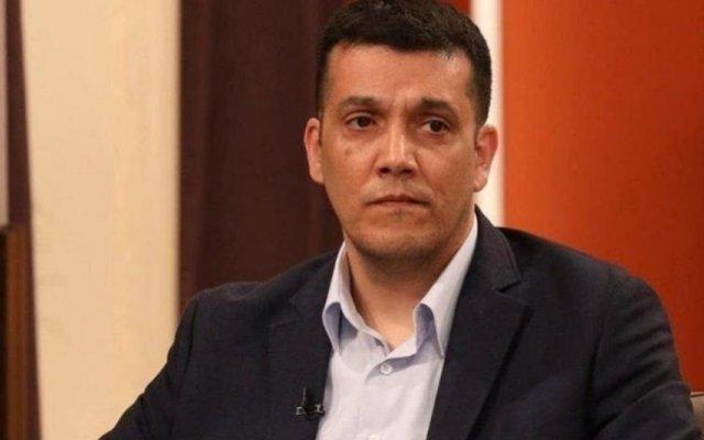 António Joaquim, amante de Rosa Grilo, enfrenta depressão na prisão