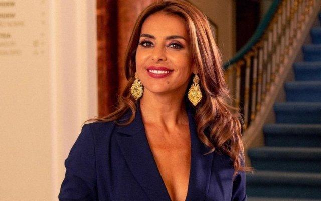 Catrina Furtado foi convidada a trocar a RTP por outros canais de televisão e disse não