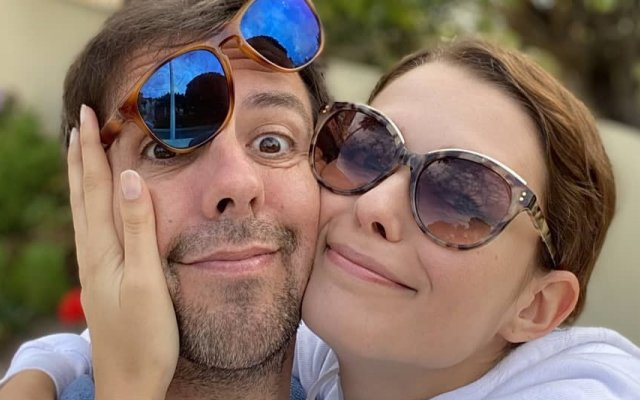 Manuel Marques, Beatriz Barosa, filhas, Festa é Festa, TVI, novela, namoro