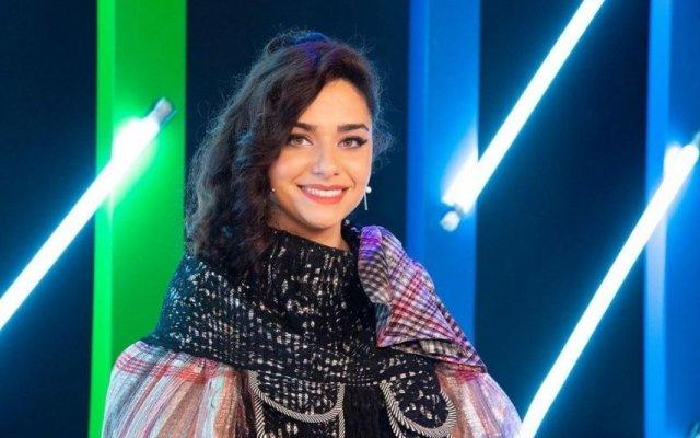 Sofia Baltar diz que Angélico Vieira lhe pediu para terem filhos