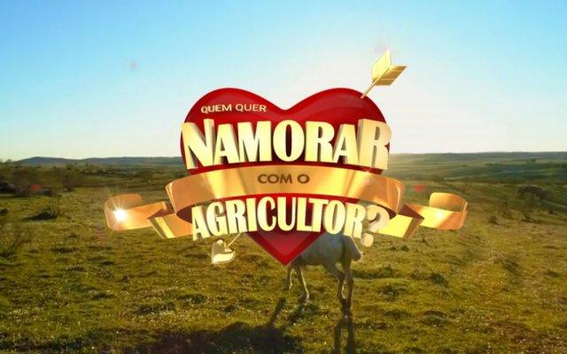 Quem Quer Namorar com o Agricultor?, SIC, Marisa Veiga, Ivo Pires, doença, alimentação