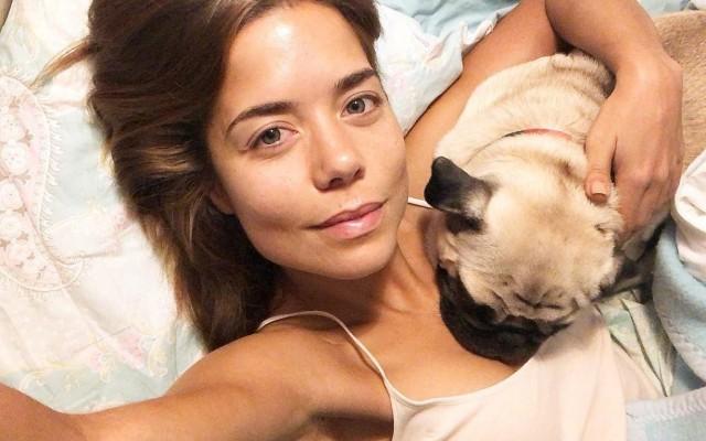 Isabel Silva e Caju