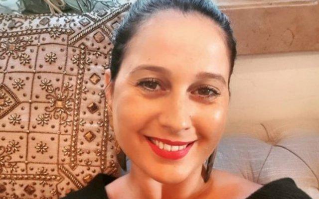 Daniela Pimenta