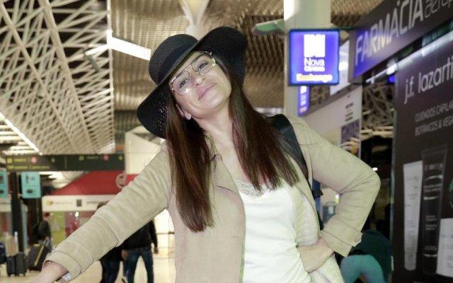 Sofia Aparício