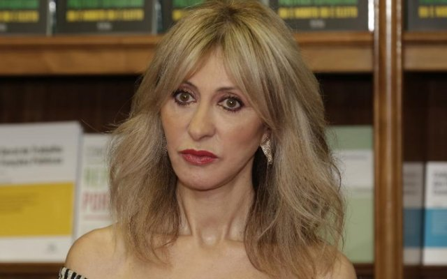 Judite Sousa