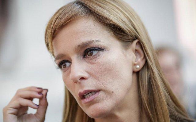 Margarida Vila-Nova