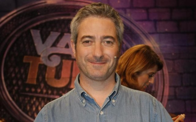 António Machado