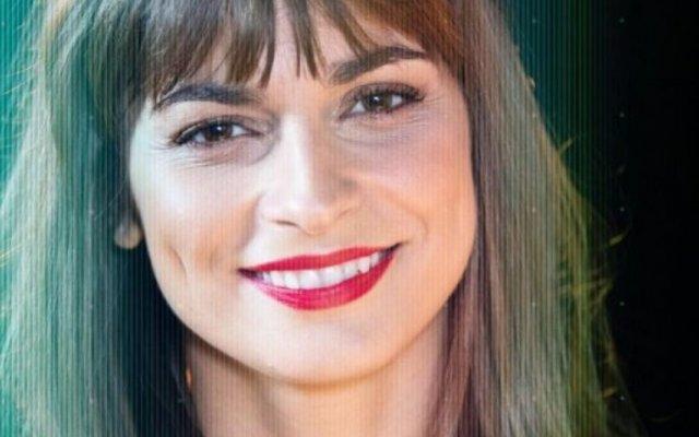 Benedita Pereira