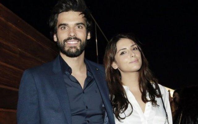 Vítor Silva Costa e Carolina Torres