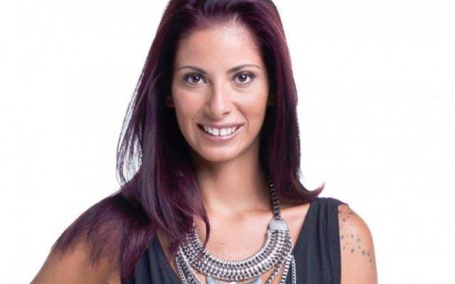 Rita Rosendo