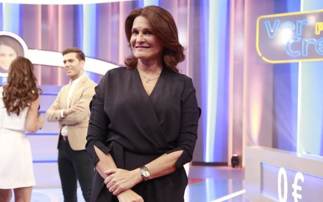 Rita Salema