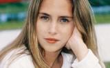Fernanda Nobre em 2000