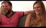 Bruno e Tatiana
