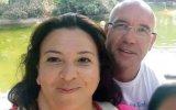Rosa e Luís Grilo