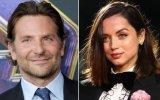 Bradley Cooper e Ana de Armas
