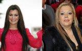 Mãe de Alexandra Ferreira e ex-concorrente da Casa Dos Segredos