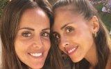 Mariana e Carolina Patrocínio