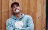 Pedro Teixeira foi entrevistado por Rui Unas no Maluco Beleza