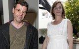 Manuel Wiborg acusado de agredir a ex-mulher Sylvie Rocha