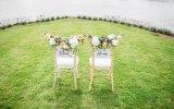 Casamentos adiados, noivas desoladas, devido à Covid-19