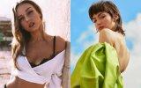 Ester Exposita e Úrsula Corberó são as duas espanholas mais seguidas nas redes sociais