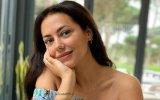 Sofia Ribeiro prepara dia especial para a mãe, após relação conturbada