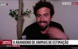 João Manzarra