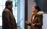 Vitória está apaixonada por Lucas e entrega-se a ele