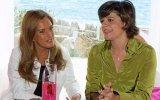 Teresa Guilherme e Júlia Pinheiro