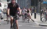 Bicicletas Londres