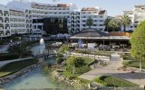 Hotel Ondamar