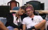 Soraia e Diogo